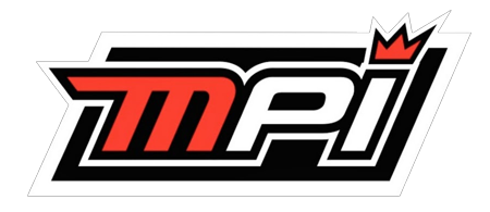Max Papis Inc
