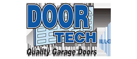 Door Tech