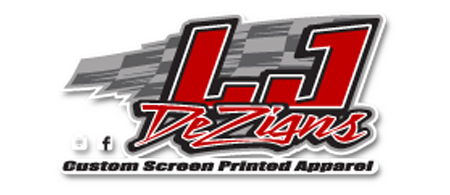 LJ Designs