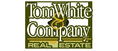 Tom White Co
