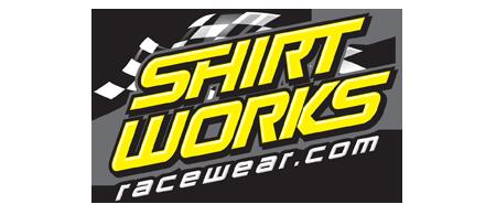 Shirt Works
