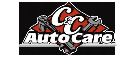 CC Auto Care
