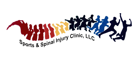 Spinal Clinic