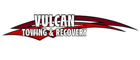 Vulcan Towing