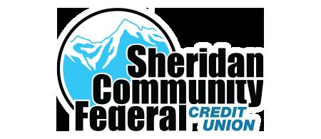 Sheridan Community Federal