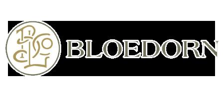 Bloedorn