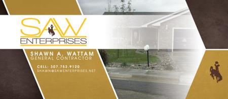 SAW Enterprises