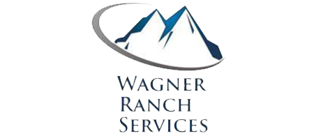 Wagner Ranch Services