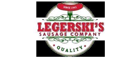 Legerskis