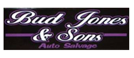 Bud  Sons