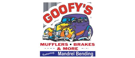 Goofys Mufflers