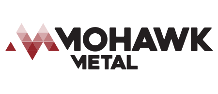 Mohawk Metal