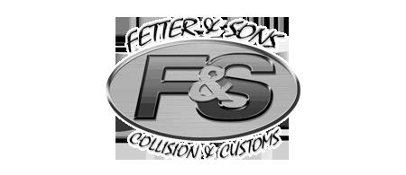 Fetter  Sons