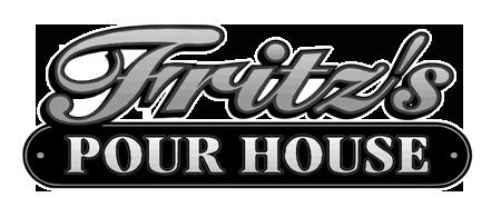 Fritzs Pour House