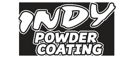 Indy Powder Coating