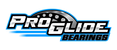 ProGlide Bearings
