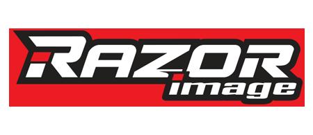 Razor Image