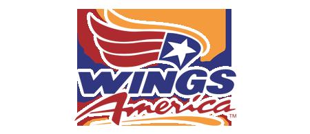 Wings America