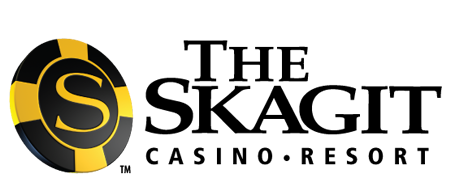 The Skagit Casino  Resport