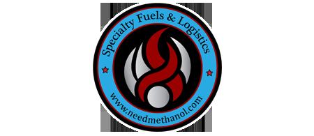 Specialty Fuels