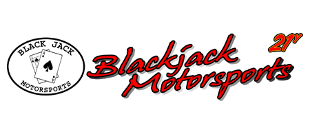 Blackjack Motorsports