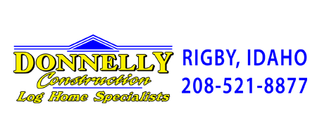 Donnelly Constr