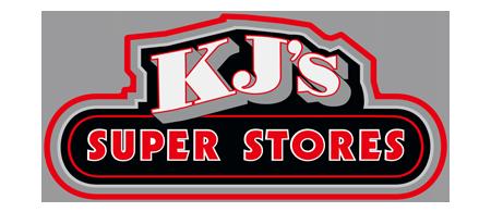 KJs Stores