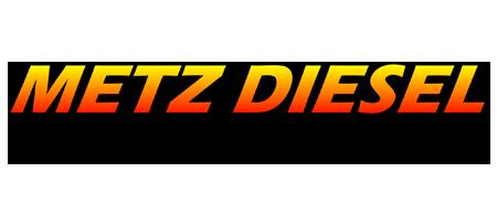 Metz Diesel