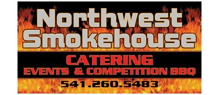 Northwest Smokehouse