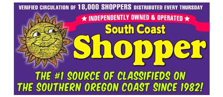 South Coast Shopper