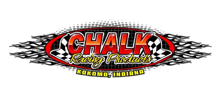 Chalk Racing Products