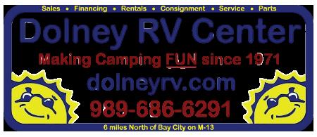 Donley RV