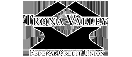 Trona Valley