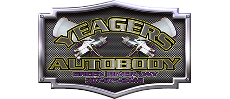 Yaeger Auto