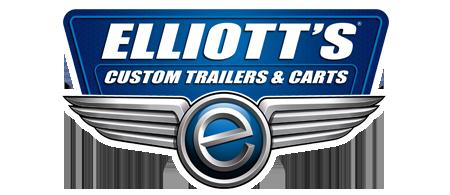 Elliotts Trailers