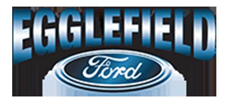 Egglefield