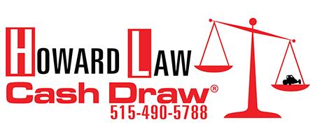 Howard Law
