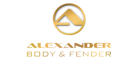 Alexander Body