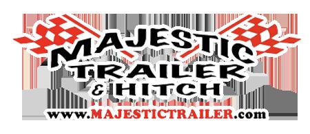 Majestic Trailer