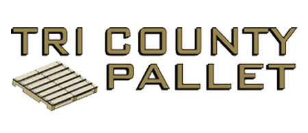 Tri County Pallet