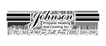 Johnson Propane