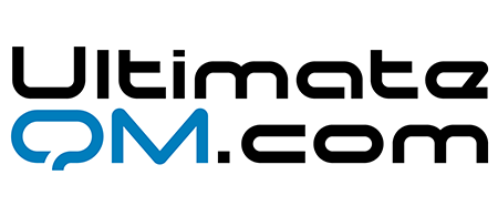 Ultimate QM
