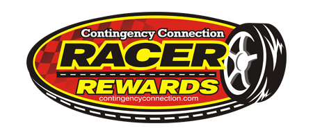 Racer Rewards