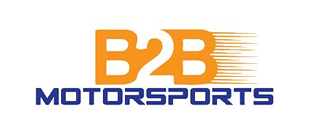 B2B Motorsports