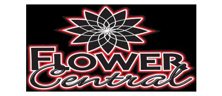 Flower Central