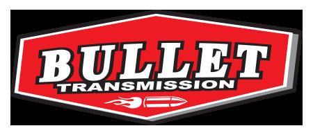 Bullet Transmission
