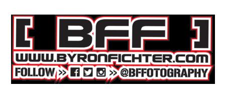 Byron Fichter