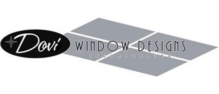 Dovi Windows