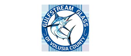 Gulf Stream Glass