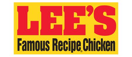Lees Chicken